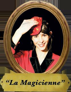 dh-la-magicienne